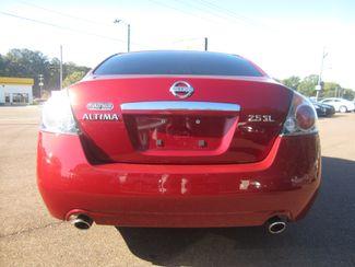 2008 Nissan Altima 2.5 SL Batesville, Mississippi 11