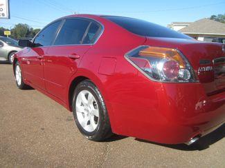 2008 Nissan Altima 2.5 SL Batesville, Mississippi 12