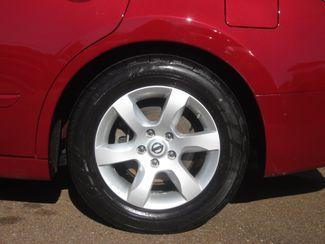2008 Nissan Altima 2.5 SL Batesville, Mississippi 14