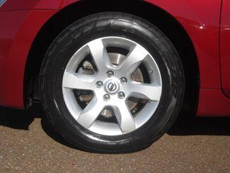 2008 Nissan Altima 2.5 SL Batesville, Mississippi 15