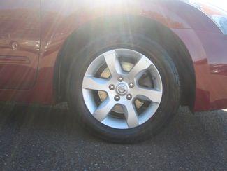 2008 Nissan Altima 2.5 SL Batesville, Mississippi 16