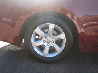 2008 Nissan Altima 2.5 SL Batesville, Mississippi 17
