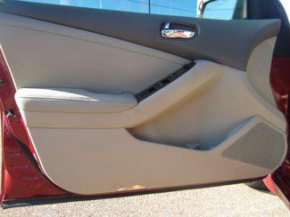 2008 Nissan Altima 2.5 SL Batesville, Mississippi 18