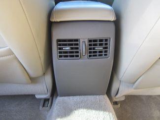 2008 Nissan Altima 2.5 SL Batesville, Mississippi 28
