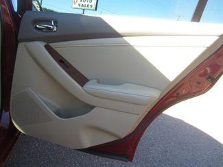 2008 Nissan Altima 2.5 SL Batesville, Mississippi 29