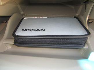 2008 Nissan Altima 2.5 SL Batesville, Mississippi 25
