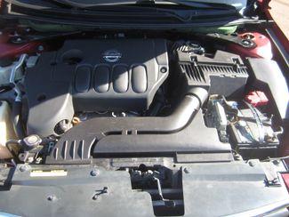 2008 Nissan Altima 2.5 SL Batesville, Mississippi 34