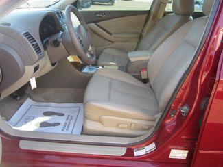 2008 Nissan Altima 2.5 SL Batesville, Mississippi 19