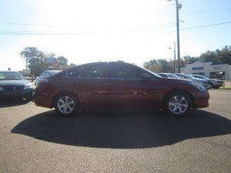 2008 Nissan Altima 2.5 SL Batesville, Mississippi 3