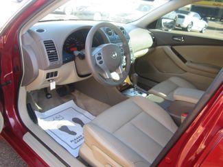 2008 Nissan Altima 2.5 SL Batesville, Mississippi 20