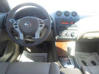 2008 Nissan Altima 2.5 SL Batesville, Mississippi 21