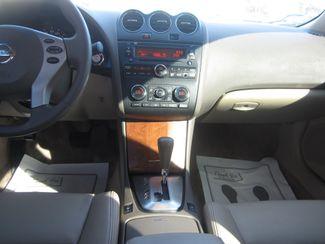 2008 Nissan Altima 2.5 SL Batesville, Mississippi 22