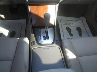 2008 Nissan Altima 2.5 SL Batesville, Mississippi 23