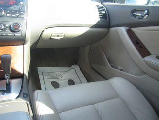 2008 Nissan Altima 2.5 SL Batesville, Mississippi 24