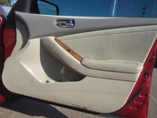 2008 Nissan Altima 2.5 SL Batesville, Mississippi 31