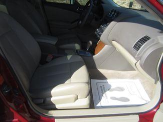 2008 Nissan Altima 2.5 SL Batesville, Mississippi 32