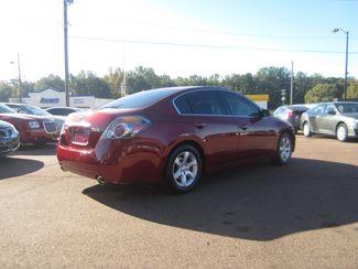 2008 Nissan Altima 2.5 SL Batesville, Mississippi 6