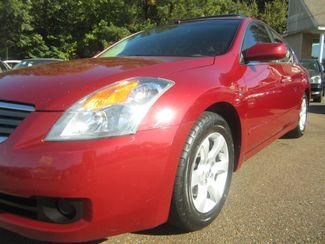 2008 Nissan Altima 2.5 SL Batesville, Mississippi 9