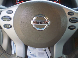 2008 Nissan Altima 2.5 SL Englewood, Colorado 14