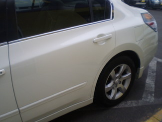 2008 Nissan Altima 2.5 SL Englewood, Colorado 26