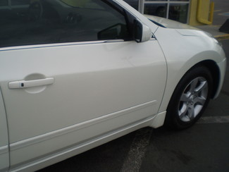 2008 Nissan Altima 2.5 SL Englewood, Colorado 28