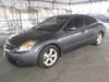 2008 Nissan Altima 3.5 SE Gardena, California