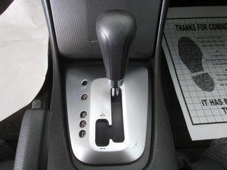 2008 Nissan Altima 2.5 S Gardena, California 7