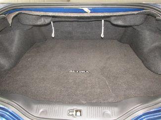 2008 Nissan Altima 2.5 S Gardena, California 11
