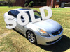 2008 Nissan Altima SL Knoxville, Tennessee