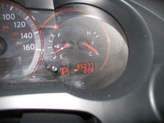 2008 Nissan Altima 2.5 S Las Vegas, NV 11
