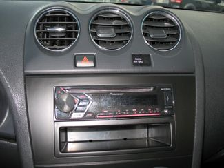 2008 Nissan Altima 2.5 S Las Vegas, NV 12