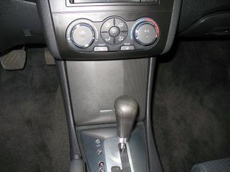 2008 Nissan Altima 2.5 S Las Vegas, NV 14