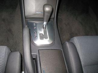 2008 Nissan Altima 2.5 S Las Vegas, NV 15