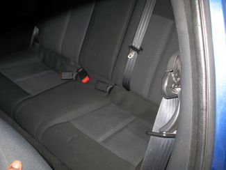 2008 Nissan Altima 2.5 S Las Vegas, NV 18