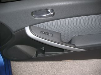 2008 Nissan Altima 2.5 S Las Vegas, NV 19
