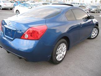 2008 Nissan Altima 2.5 S Las Vegas, NV 2