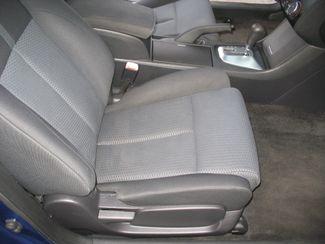 2008 Nissan Altima 2.5 S Las Vegas, NV 20