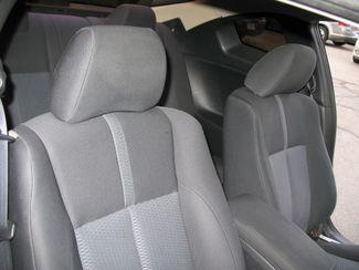 2008 Nissan Altima 2.5 S Las Vegas, NV 21