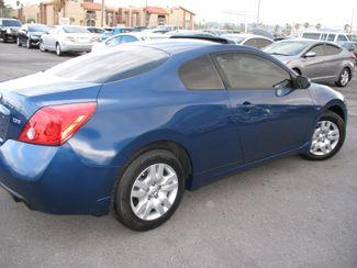 2008 Nissan Altima 2.5 S Las Vegas, NV 3