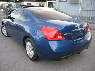 2008 Nissan Altima 2.5 S Las Vegas, NV 6