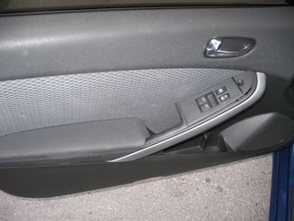 2008 Nissan Altima 2.5 S Las Vegas, NV 7