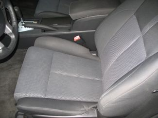 2008 Nissan Altima 2.5 S Las Vegas, NV 9
