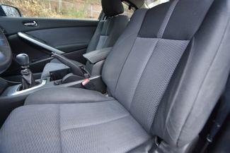 2008 Nissan Altima 3.5 SE Naugatuck, Connecticut 10
