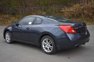 2008 Nissan Altima 3.5 SE Naugatuck, Connecticut 2