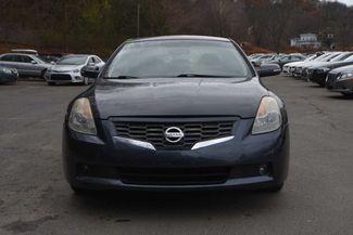 2008 Nissan Altima 3.5 SE Naugatuck, Connecticut 7