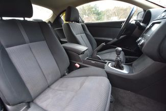 2008 Nissan Altima 3.5 SE Naugatuck, Connecticut 8