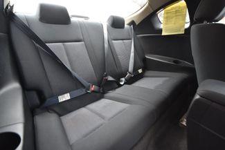 2008 Nissan Altima 3.5 SE Naugatuck, Connecticut 9
