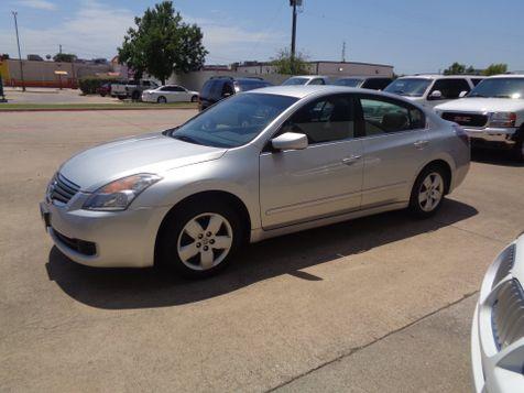 2008 Nissan Altima 2.5 S | Plano, Texas | C3 Auto.com in Plano, Texas