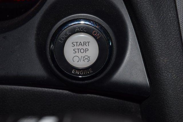 2008 Nissan Altima 2.5 S Richmond Hill, New York 17