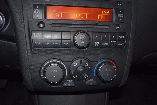 2008 Nissan Altima 2.5 S Richmond Hill, New York 18